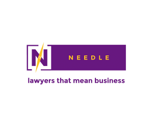 Needle Lawyers that mean business