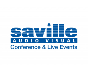 Saville Audio Visual